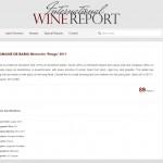 babio_winereport1