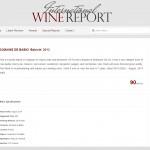 babio_winereport2