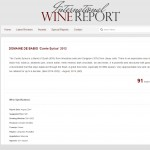 babio_winereport3